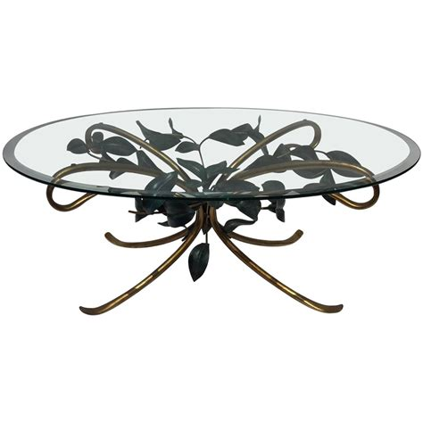 beautiful coffee table quot bunch of the tree branch