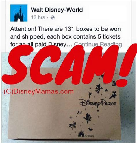 Cruise Giveaway Scams - disney mamas how to spot a disney trip giveaway scam disney mamas