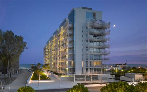 the houses luxury apartments lido the houses luxury apartments lido di jesolo