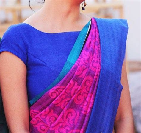 boat neck jacket cutting telugu high neck saree jacket designs for teenagers google