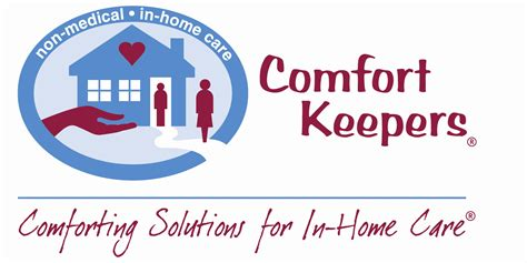 Comfort Keepers by Comfort Keepers 174 Hit Five Year In Jupiter Florida