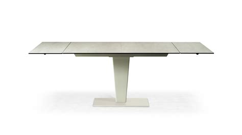 roche bobois glass dining table osiris ceramique dining table roche bobois