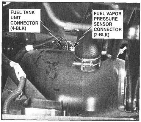 egr valve check engine light replaced egr valve check engine light is still on what