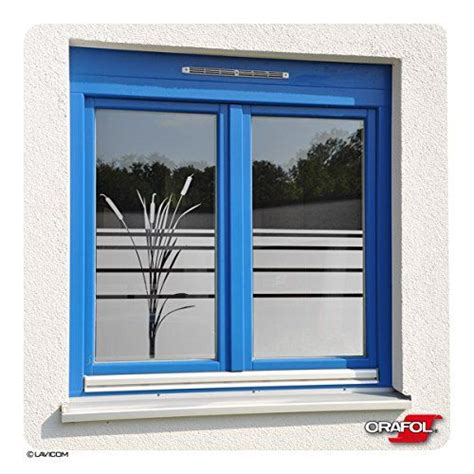 Fenster Sichtschutzfolie Bambus by Die Besten 17 Ideen Zu Sichtschutzfolie Auf