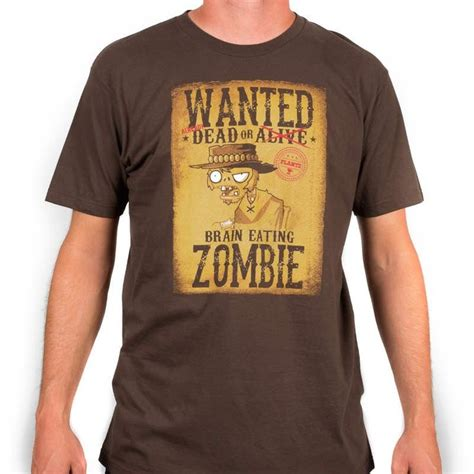 zombie shirt tutorial 17 best images about the boys birthday idea s on pinterest