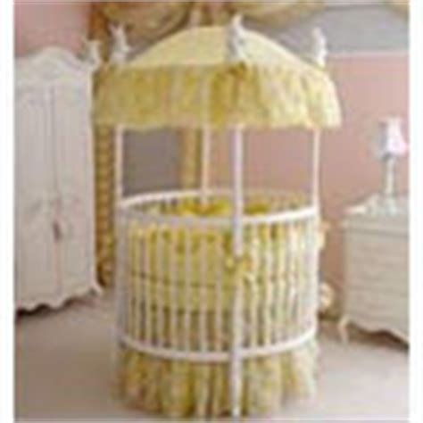circular crib bedding baby bedding sets for cribs circular crib bedding