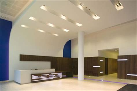 Ceiling Office by Office Ceiling Design Interior Home Design Home Decorating