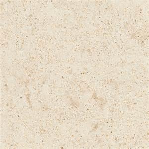 Design House Colors Online Creme Brulee Granite Worx