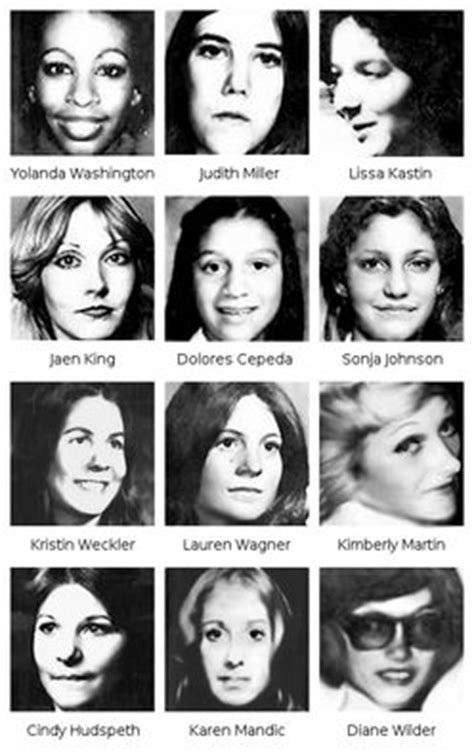 hillside strangler crime 1000 images about the hillside angelo buono and kenneth bianchi criminal minds wiki fandom powered by wikia