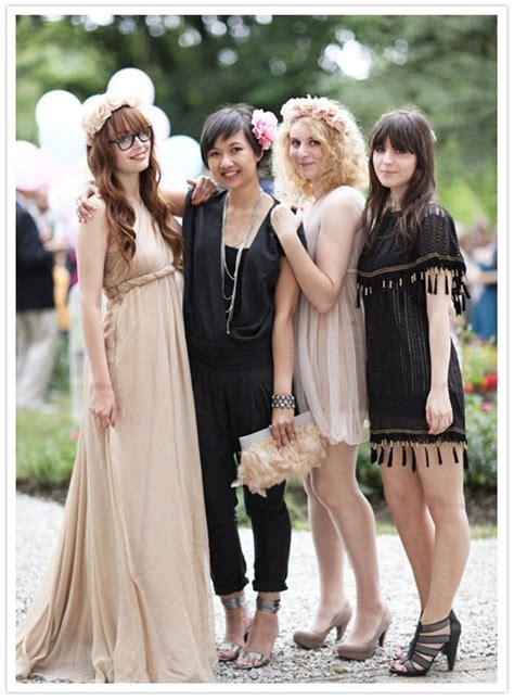 Wedding Guest Photos by Wedding Guest Fashion Wedding Fashion 100 Layer Cake