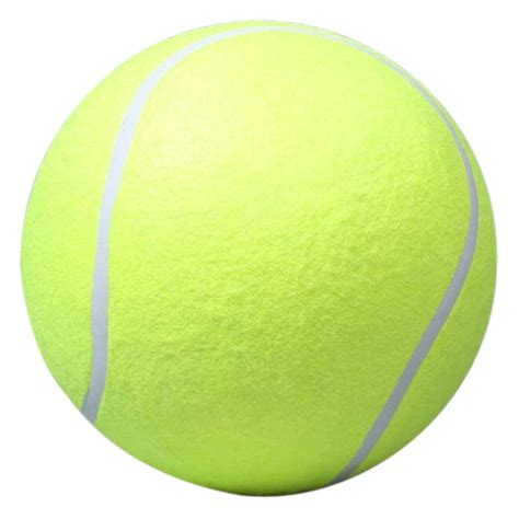online buy wholesale tennis balls from china tennis balls