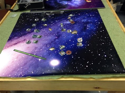 X Wing Miniatures Mat by Ds Tone Space Mats By Duane Bruun Tim