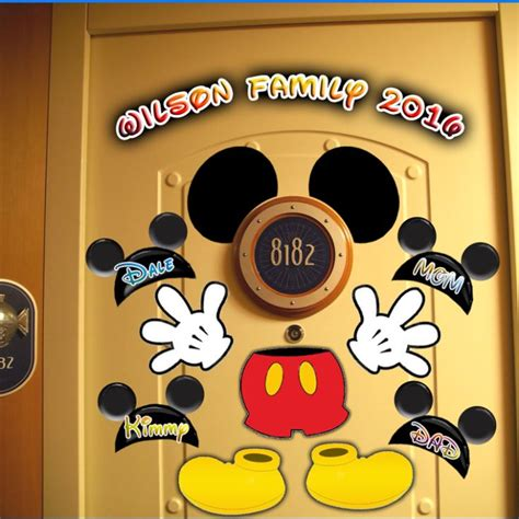 best 25 cruise door ideas on disney cruise door cruise deals 2018 and cruise