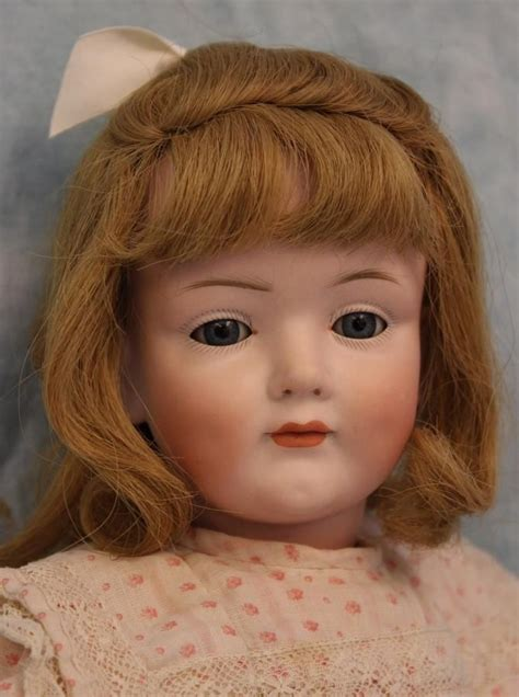 bisque doll lifelike 3089 best images about character faced and googly antique