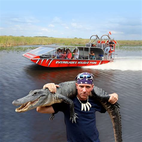 gator boat tours near me everglades holiday park 412 photos tours fort