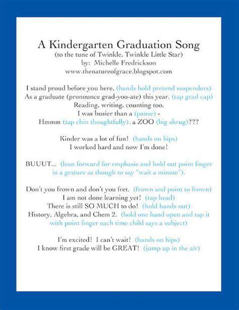 father to daughter on graduation songs 43 best kindergarten graduation images on pinterest