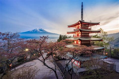 interesting facts  japan  facts