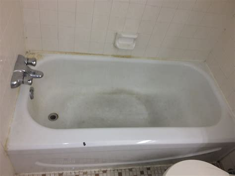wed 31 oct 2012 bathtub renew com