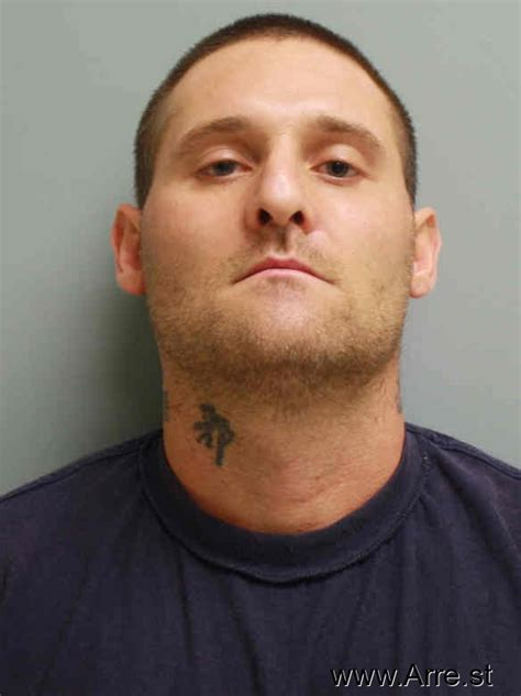 Pa Bench Warrant Search james oskey arrest mugshot westmoreland pennsylvania 9 28