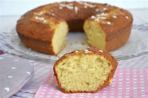 Cucinare Dolci Facili Dolci Facili Ricette Dolci Semplici Di Misya