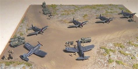 wallpaper scale models aircraft models ships figures dioramas osprey s corsair aces of wwii miniature