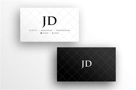 cross business card templates cross stitch business card template business card