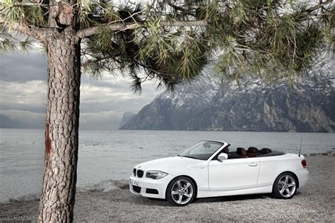 bmw i135 for sale 2011 bmw 1 series convertible conceptcarz