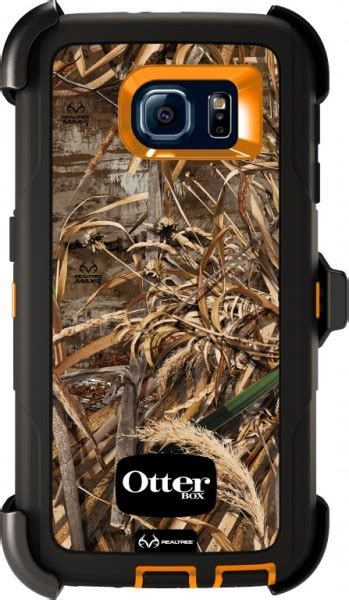 Otterbox Symmetry Casing For Samsung Galaxy S6 Edge Ori 101 otterbox launches defender commuter and symmetry series