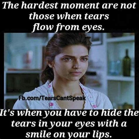 quotes film pk yes very true the no of times i hv done that
