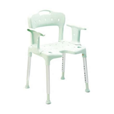 toilet chair for elderly singapore shower chair assisted living commode bathroom accessories
