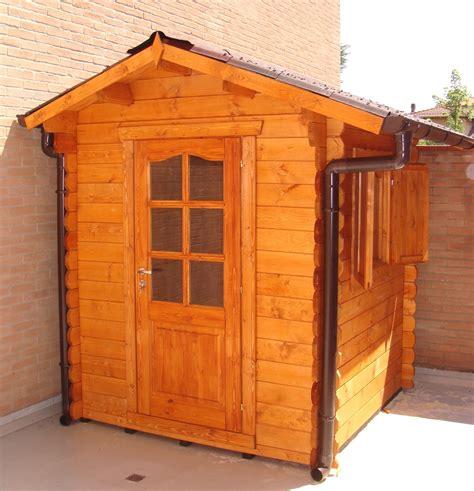 casette per giardino ikea credenza cucina ikea casette legno giardino ikea