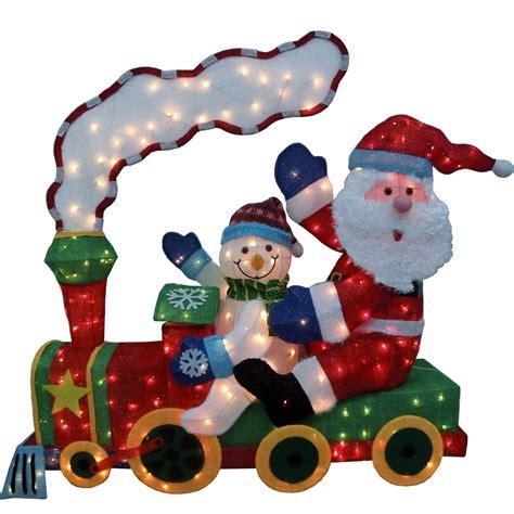 toyo electric christmas lights toyo electric mfg co ltd upc barcode upcitemdb