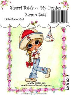 my besties rubber sts 1000 images about crafts my besties on