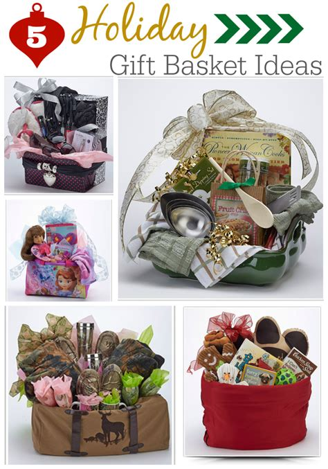 best 28 2014 christmas gift ideas collection gift