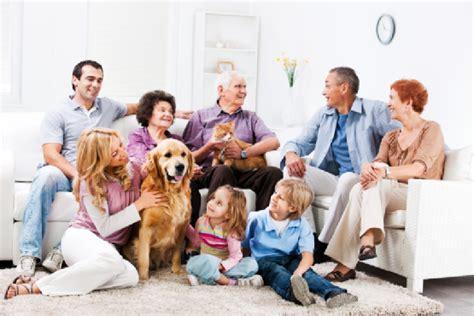 perros e hijos de 6071135443 seg 250 n estudio dentro de la familia los perros son m 225 s valorados y queridos que los suegros