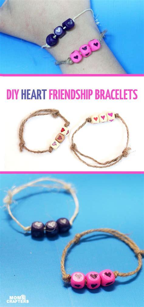 friendship bracelet valentines 17 best ideas about friendship bracelets on