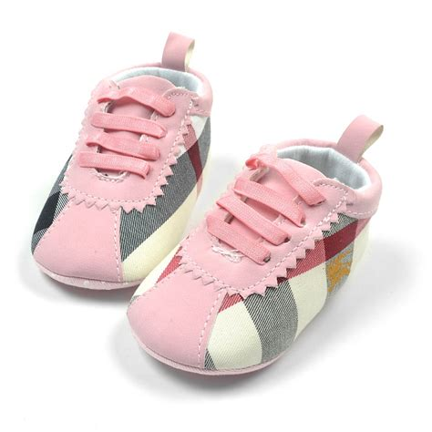 cheap infant shoes cheap baby shoes