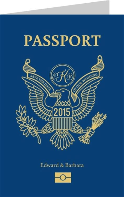 passport invitation template free las vegas wedding invitations invitation wording ideas