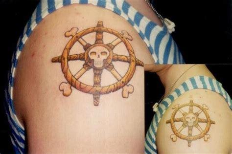 black lotus tattoo north kingstown ri collin kasyan s tattoo portfolio tattoo color ship