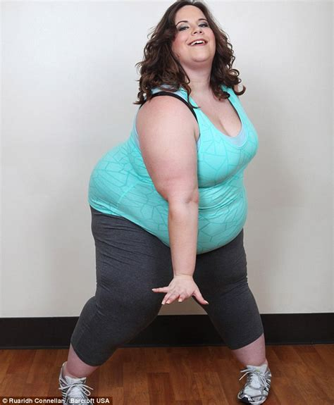 fat girl dancing whitney sensational the fat girl dancing video that went viral