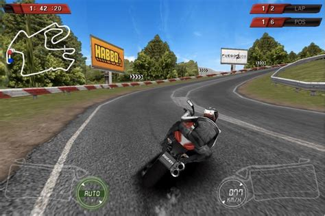 mod game balap motor game balapan motor pc driverlayer search engine