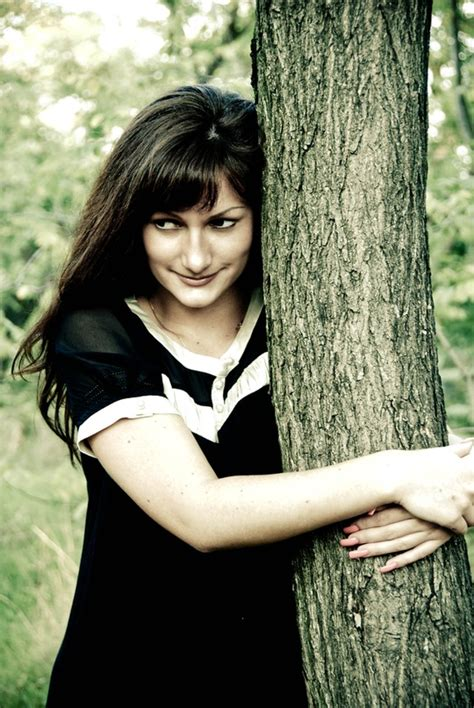 vkontakte young girls 540px