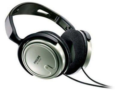 Headset Philips Shp2000 綷 綷 philips headphone shp2000