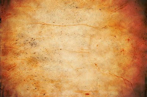 Wallpaper Free Texture | 403 forbidden