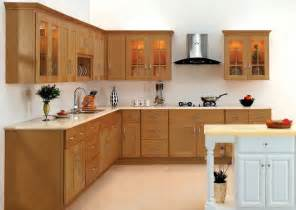 simple kitchen interior design ideas homefuly for small house designs