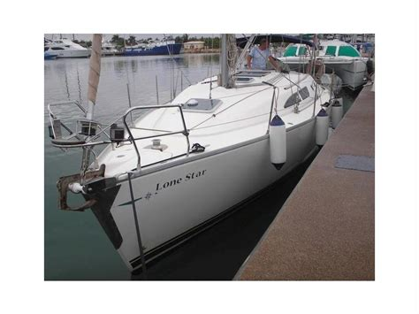 boats for sale by owner dominican republic jeanneau sun odyssey 37 in dominican republic sailboats