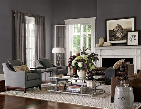 greige grey mist pale moonlight 10 handpicked ideas