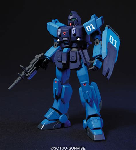 hg blue destiny unit 1 manual color guide mech9 anime and mecha review site