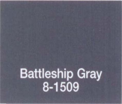 majic 39094 8 1509 diamondhard acrylic enamel battleship gray gloss size 1 2 pint diamondhard