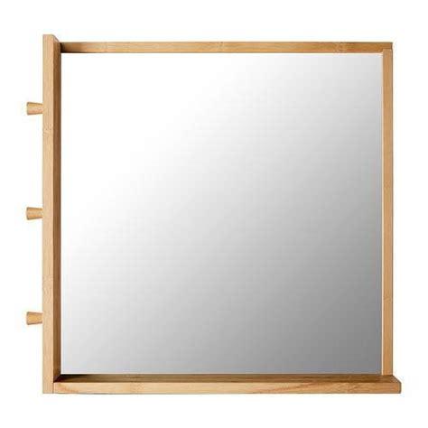 specchi ikea bagno specchi ikea